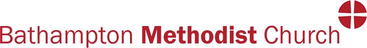 Bathampton Methodist Church
