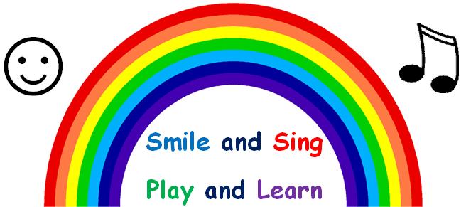 smile-and-sing-logo